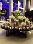 Dubai Wine Club-1037