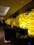 Dubai Wine Club-1040