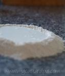 Making soda bread – My CustardPie