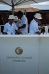 Taste of Dubai 2013