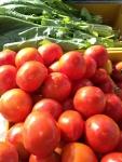 Freshtomatoes