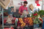 Foodies Festival – My CustardPie-16