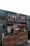 the banger shack