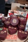Foodies Festival – My CustardPie-5