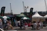 Foodies Festival – My CustardPie-61
