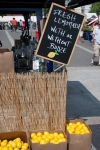 Foodies Festival – My CustardPie-83