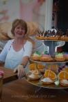 Foodies Festival – My CustardPie-96