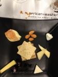 Jones cheese club – My CustardPie