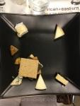 Jones cheese club-1991