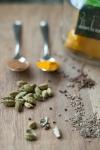 The Jewelled Kitchen review – My CustardPie-1