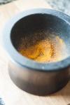 The Jewelled Kitchen review – My CustardPie-3