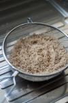 The Jewelled Kitchen review – My CustardPie-7