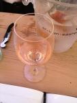 A+E wine fair-My CustardPie