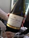 Domaine Laroche – A+E wine fair-My CustardPie