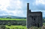 Dartmoor by My CustardPie-1-10