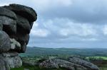 Dartmoor by My CustardPie-1-8