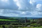 Dartmoor by My CustardPie-1-9