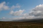 Dartmoor by My CustardPie-1