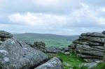 Dartmoor by My CustardPie-2-2
