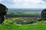 Dartmoor by My CustardPie-3