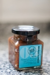 Bath Food Co chutney