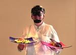 Chef Lorraine_Fairmont Dubai_Noire – My CustardPie
