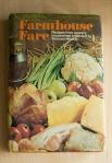 Farmhouse Fare