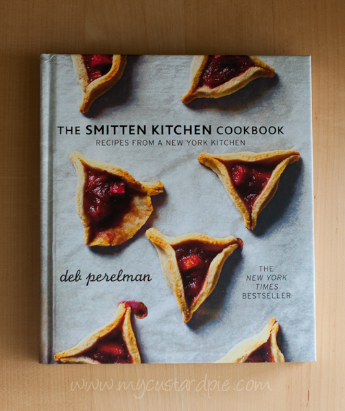 Cookbooks review – My Custard Pie-20 | My Custard Pie