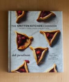 Smitten Kitchen - Deb Perelman