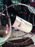Robert Mondavi wine dinner – My CustardPie-1-2
