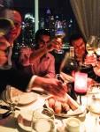 Robert Mondavi wine dinner – My CustardPie-2-2