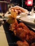 Robert Mondavi wine dinner – My CustardPie-3-2