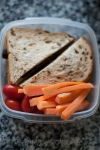 Tips for packed lunches – My CustardPie-1-2