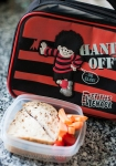 Tips for packed lunches – My CustardPie-1