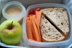 Tips for packed lunches – My CustardPie-2