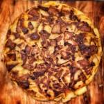 Tortilla – TheHedonista