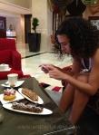 Afternoon tea at The Westin – My CustardPie-2