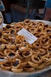Borough Market visit – My CustardPie-10