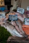 Borough Market visit – My CustardPie-23