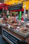 Borough Market visit – My CustardPie-5