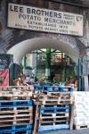 Borough Market visit – My CustardPie-7