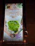 Burger fuel launch – My CustardPie-1
