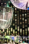 Cheese and wine at Cavalli Club – My CustardPie-1