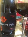 Red wine – My CustardPie-2