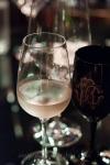 Cheese and wine at Cavalli Club – My CustardPie-3