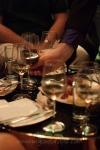 Cheese and wine at Cavalli Club – My CustardPie-7