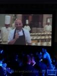 George Calombaris dinner – My CustardPie-1