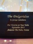 George Calombaris dinner – My CustardPie-3