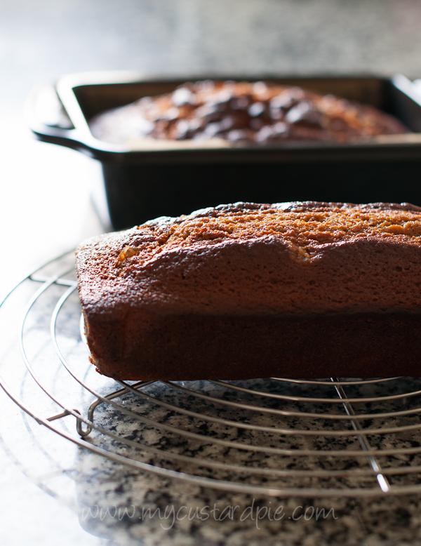Turkish Delight Cake Recipe Uk