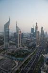ICHO Dubai – My CustardPie-3